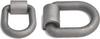 Weld On D-Rings - Image