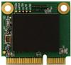 Embedded Solid State Drive - Half-Size mini PCI-E mSata -- SM611 / SM631