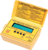 Digital Insulation - Continuity Tester (1kV below) -- 2801 IN