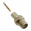 Coaxial Connectors (RF) -- A103985-ND -Image