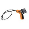 USB Video Borescope with Wireless Colour Display -- W-AP-MVB-8803