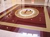 Key Epoxy Terrazzo Flooring System