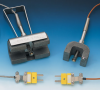 Magnet Mount Thermocouple -- MP1 and MP2