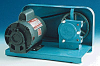 Little Giant®Tube Pump -- 100001 - Image