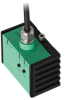 Inclination Sensor -- INX360D-F99-I2E2-7M