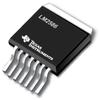 LM2586 SIMPLE SWITCHER 3-Amp Flyback Regulator -- LM2586T-ADJ -Image