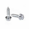 Machine Screw -- 9580K-ND