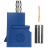 Coaxial Connectors (RF) -- ARF1617-ND -Image