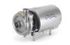 Centrifugal Pumps for Evaporation Applications -- LKH Evap