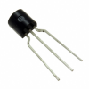 Temperature Sensors, Transducers -- 1471-1477-ND - Image