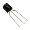 Temperature Sensors - Analog and Digital Output -- 1471-1477-ND - Image