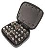 RF Connectors Kits -- 5462920.0