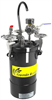 Pressure Pots -Image