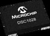 Oscillator -- DSC1028
