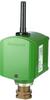 Wireless Pressure Sensors -- WPS1A12AGP4PLM0X