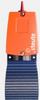 Ex Wireless Switchgear EnOcean® 868 MHz -- Ex wireless foot switch Ex RF GFI - Image