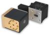 Precision Junction Isolator -- QJI Series