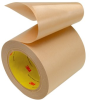 Electrically Conductive Adhesive Transfer Tape -- 9703