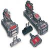 Trapped Key Interlock -- 440T-MSSLE11AB
