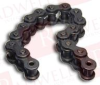 REGAL BELOIT 100RD1-10FT ( MORSE, 100RD1-10FT, 100RD110FT, ROLLER CHAIN, 10FT ) -Image