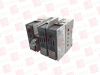 ASEA BROWN BOVERI OS30FAJ12 ( DISCONNCECT SWITCH, FUSIBLE, 3POLE, 30AMP, 120/600VAC ) -Image