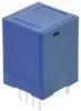 Current Sensors -- 102-CS1005B-ND -Image