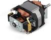 230V AC Micro Motor -- PU5421230