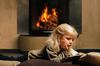 SCHOTT Robax® Heat Resistant Glass -Image