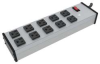 Electric Outlet Strip -- 1A946