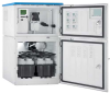 Liquid Analysis - Automatic Water Samplers -- Liquistation CSF34