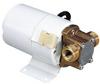 Bronze/Nitrile Pumps -- GO-75150-10 - Image
