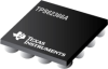 TPS62366A 4A Processor Supply with I2C Compatible Interface and Remote Sense -- TPS62366AYZHR -Image