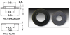 A 9P68-0809 - Image