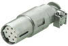 Heavy Duty Power Connector Accessories -- 8427668