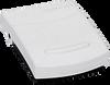 1-pedal Medical Foot Switch -- MKF-MED