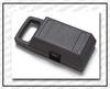 Case -- C20 -- View Larger Image