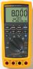 Fluke Process Meter -- 789