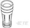 DIP Sockets -- 1-1437514-3 - Image