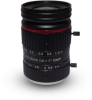 FA and Machine Vision Manual Lens -- FA-M25(10MP)-1F21 -Image