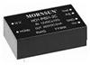 DC/DC - High Voltage Output, Output Voltage ≤1KV -- HO1-P601-2C - Image