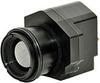ATOM 640 Uncooled OEM Camera Module