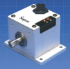Incremental Rotary Encoder -- 83F7540