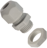 Cable and Cord Grips -- 288-1185-ND -Image