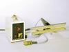 Portable Impulse Sealers -- Model 224