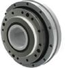 SHD Series Harmonic Drive Gearing -- SHD-17-50