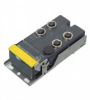 AS-Interface Safety Module -- VAA-2E2A-G12-SAJ/EA2L