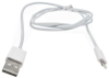 8-pin Lightning to USB Cable for all Apple devices with Lightning connector -- SF-C5