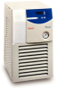 NESLAB Low Temperature Series -- Merlin M-100 - Image