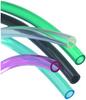 Urethane Tubing -- URT1-1208 -Image