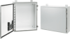 Type 12 Wall-Mount Enclosures -- A202006LP -- View Larger Image